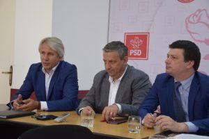 Vulpescu, Teodorovici, Dirzu01