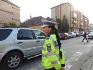 actiuni scoli politia alba01