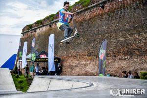 bastion session skatepark alba iulia01