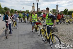 biciclisti basarabeni alba iulia02