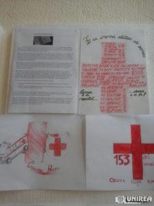 crucea rosie cugir14