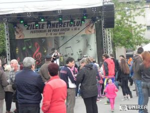 festival cugir011