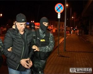 grec conflict frankfurt prins01