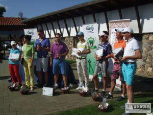 Cupa Supremia la golf 13