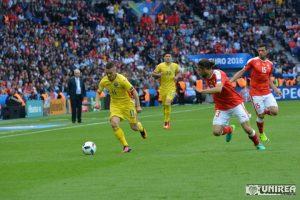 Euro 2016 Romania Elvetia 21