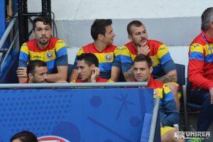 Euro 2016 Romania Elvetia 59