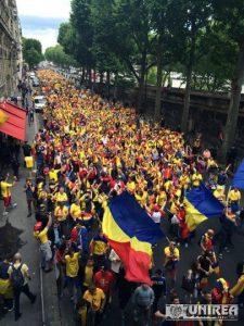 Euro Elvetia Romania 1
