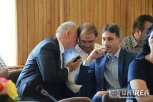Rotar Peres Dumitrel