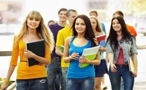 Stimulent-elevi.studenti