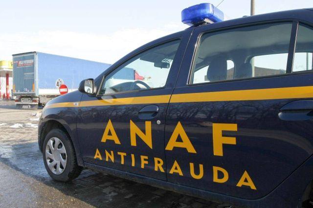 Acţiuni de control ale ANAF la marii contribuabili: Câți operatori economici aveau conectate aparatele de marcat fiscale cu jurnal electronic