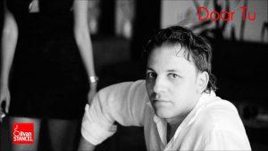 """AUDIO: """"Doar tu"""", noul single al artistului albaiulian Silvan Stâncel. """"Cred că multă lume se va regăsi în acest cântec"""""""