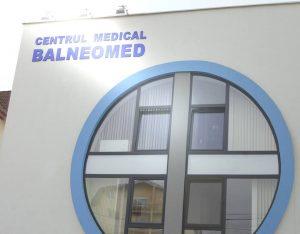 balneomed 1