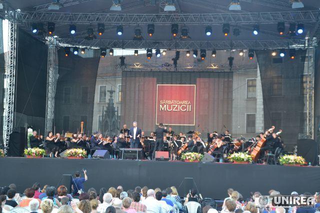 concert Safina010