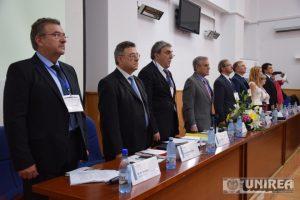 congres avocati06