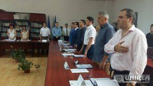 constituire Consiliul Local Alba Iulia03