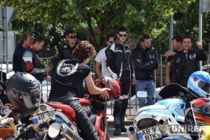 motociclisti15