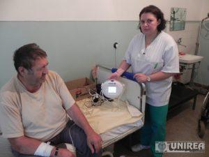spital Cugir01