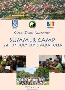 Afis-Code-Camp