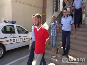 Politia Alba01