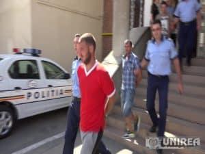 Politia Alba02