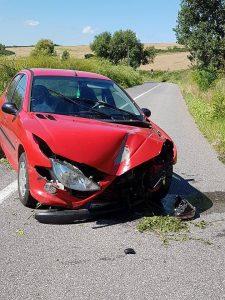 buruieni accident spring02