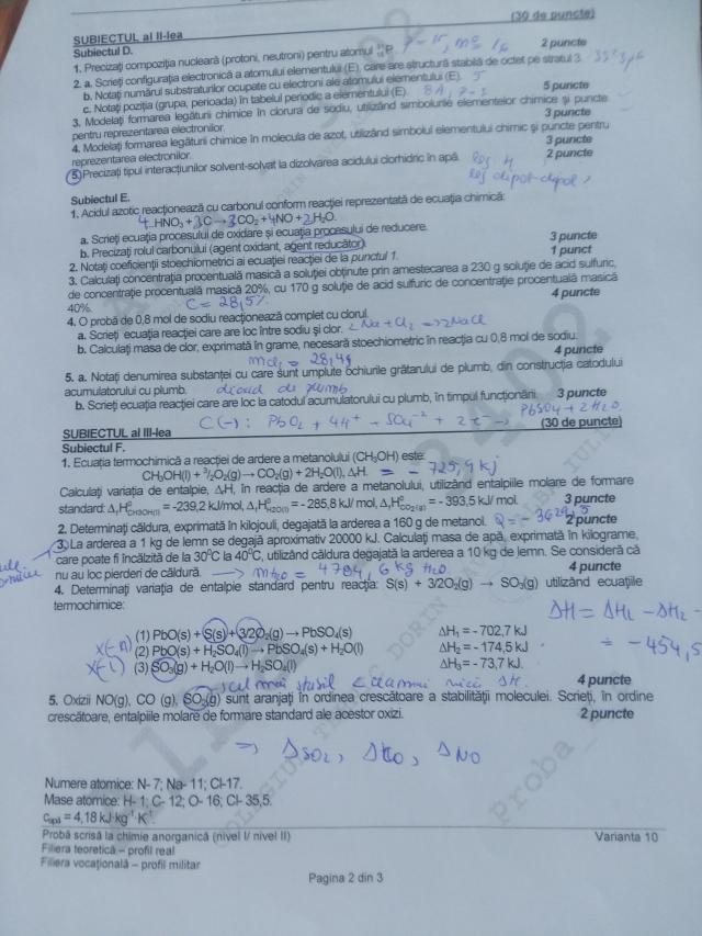 chimiea2