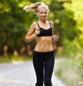exercitii fizice