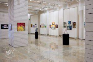 expozitie inter art biblioteca nationala a romaniei14