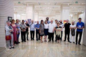 expozitie inter art biblioteca nationala a romaniei27