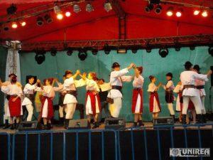 festival campeni020