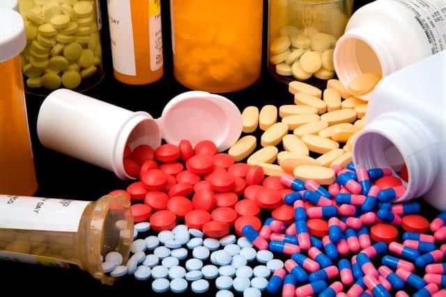 LISTA| Ce boli sunt REZISTENTE la antibiotice: Afecțiunile devin din ce în ce mai dificil de tratat