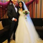 nunta talnar24