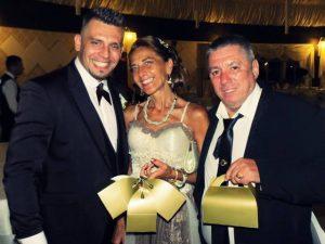 nunta talnar34