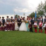 nunta talnar44