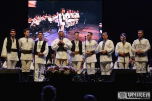 Festivalul cantec de suflet la Alba Iulia87