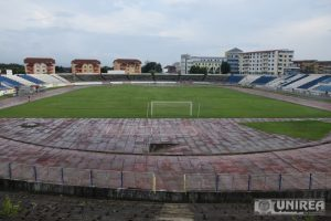 Stadionul Cetate01