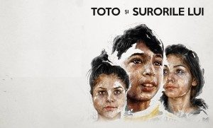 Toto-si-Surorile-lui-300x181