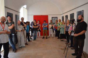expozitii muzeu alba iulia06