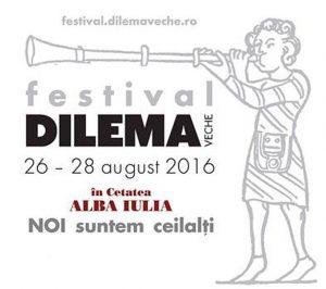 festival dilema