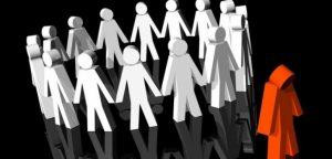 reducerea_discriminarii-728x350