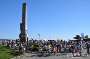 skirt bike alba iulia