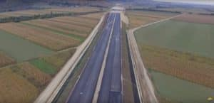 autostrada-sebes-turda01