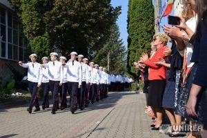 ceremonie-colegiul-militar-din-alba-iulia01