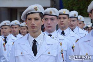 ceremonie-colegiul-militar-din-alba-iulia08