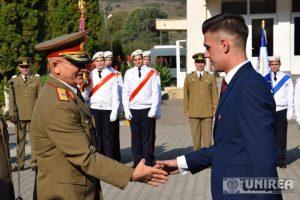 ceremonie-colegiul-militar-din-alba-iulia17