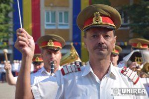 ceremonie-colegiul-militar-din-alba-iulia54