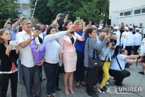ceremonie-colegiul-militar-din-alba-iulia58