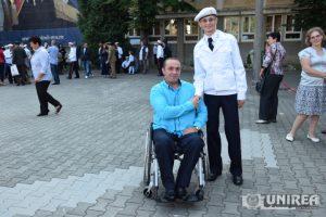 ceremonie-colegiul-militar-din-alba-iulia65
