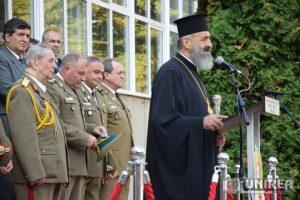 ceremonie-colegiul-militar-din-alba-iulia77