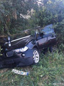accident-alba-iulia009